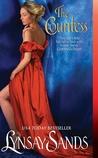 The Countess (Madison Sisters #1)