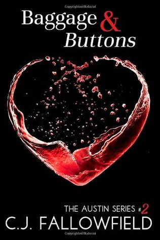 Baggage & Buttons (The Austin Series #2)