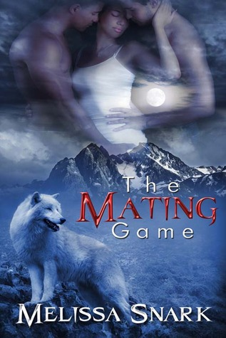 The Mating Game by Melissa Snark