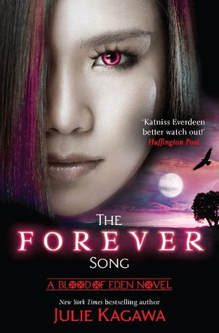 https://www.goodreads.com/book/show/21900382-the-forever-song