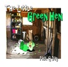 The Little Green Hen