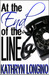 At the End of the Line by Abby L. Vandiver