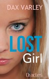Lost Girl (Oracles #1)
