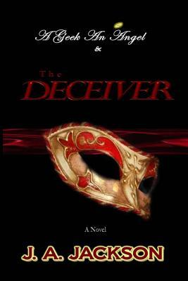 The Deceiver by J.A.   Jackson