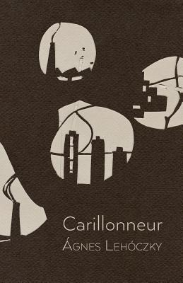 Carillonneur  by  Agnes Lehoczky