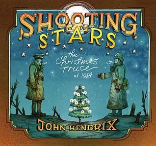 Shooting at the Stars (2014)