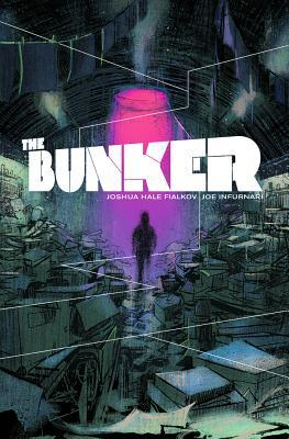 The Bunker: Volume 1