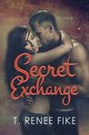 Secret Exchange