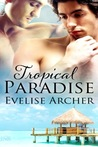 Tropical Paradise (1Night Stand, #208)