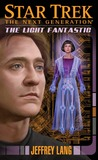 The Light Fantastic (Star Trek: The Next Generation)
