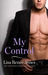 My Control (Inside Out, #4.1)