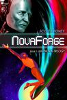 NovaForge (Nova, #1)