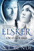 Elsker ( The Elsker Saga #1) by S.T. Bende