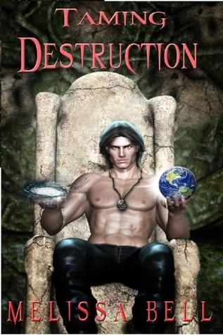 Taming Destruction