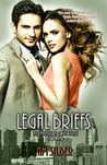 Legal Briefs (Lawyers in Love, #3)