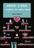 Geek Love: O Manual do Amor Nerd