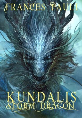 Kundalis: Storm Dragon