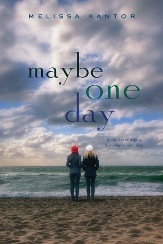 https://www.goodreads.com/book/show/18118009-maybe-one-day