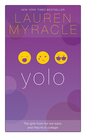 Review: Yolo