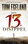 Den 13. disippel (Bjørn Beltø #5)