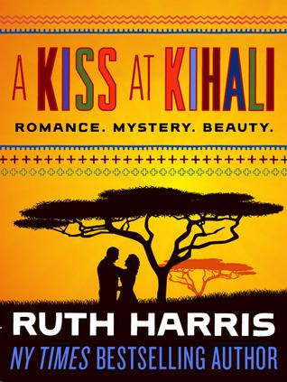 A Kiss At Kihali