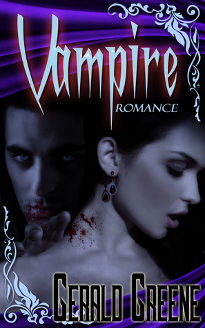 the essentials of a vampire story