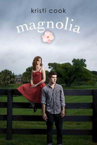 https://www.goodreads.com/book/show/18870471-magnolia