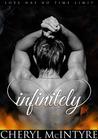 Infinitely (Infinitely, #1)