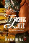 Fetching Love (Circle R Ranch, #3)