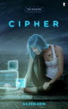 Cipher (The Shadow Ravens, #1)