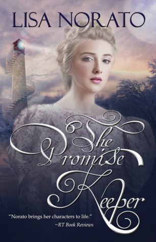 The Promise Keeper (Sea Heroes of Duxbury)
