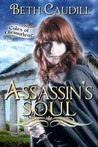 Assassin's Soul (Tales of Ellemarlene, 1)