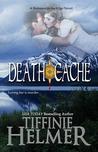 Death Cache (Romance on the Edge, #4)