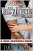 Maybe Matt's Miracle (The Reed Brothers, #4) by Tammy Falkner