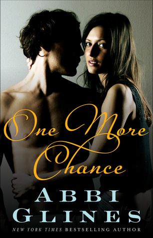 Serie Rosemary Beach - One More Chance #8 de Abbi Glines
