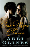 One More Chance (Chance, #2)