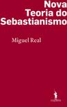 Nova Teoria do Sebastianismo