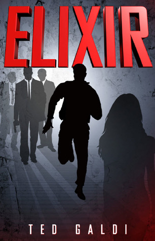 https://www.goodreads.com/book/show/21947952-elixir?from_search=true
