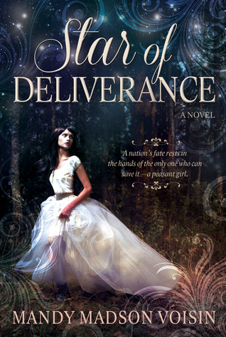 Star of Deliverance