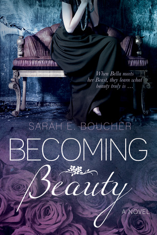 https://www.goodreads.com/book/show/21948060-becoming-beauty