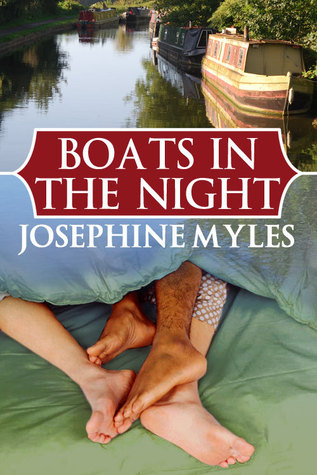 Boats in the Night (2011)