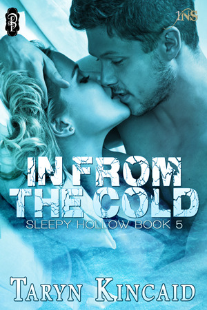 Quickie Review: In From the Cold by Taryn Kincaid