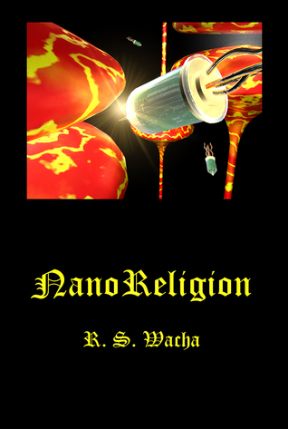 Nano Religion R. S. Wacha