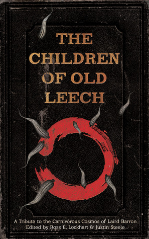 Download ☆ The Children of Old Leech: A Tribute to the