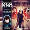 Doctor Who: The Evil One (Big Finish Fourth Doctor Adventures 3.04)