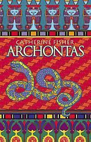 archnotas