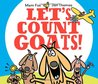 Let's Count Goats!