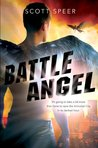 Battle Angel (Immortal City #3)