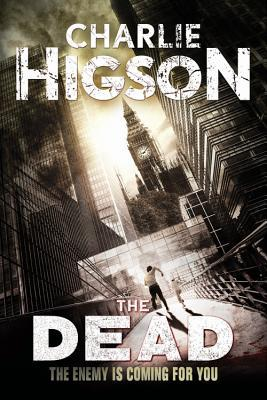 The Dead (The Enemy, #2)