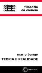 Teoria e Realidade Mario Bunge